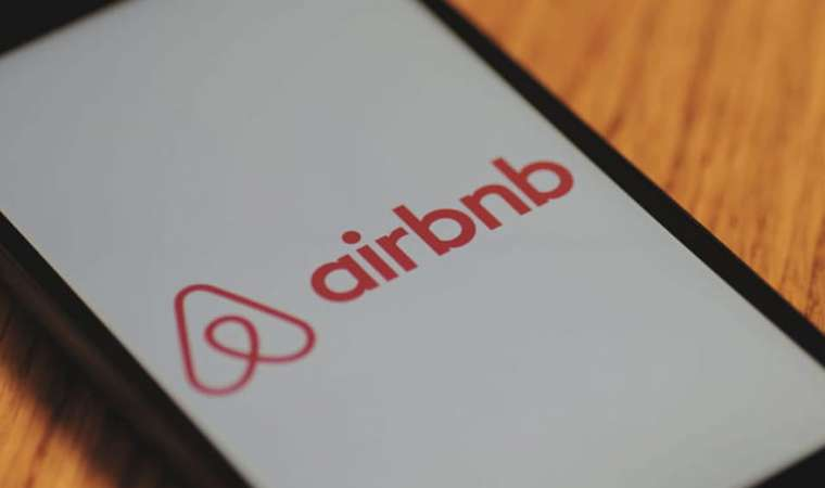 declarer revenus airbnb
